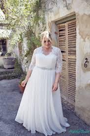 plus size bridal plus size wedding dresses melbourne plus size perfection bridal