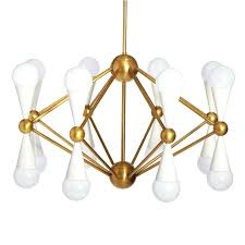 jonathan adler chandelier lighting of light chandelier modern robert abbey jonathan adler meurice chandelier jonathan adler