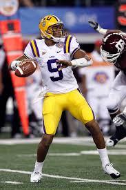 College Football 2011 10 Most Anticipated Quarterback