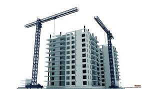 Building Construction Work Building Constructions Service Provider