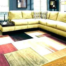 area rug rugs home depot square small size of 5 x 5x5 jute