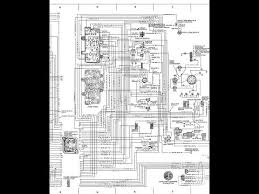 volvo truck d a wiring diagram link j dhtautocom volvo wiring diagrams schematics