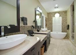bathroom remodel northern virginia. Bathroom Remodeling Northern Virginia Companies Va Remodel A