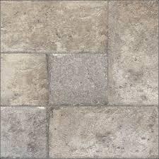 ... Stone Tile Effect Laminate Flooring ...