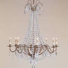 markor mediterranean crystal chandelier decoration living room french country style lamps american past in on alibaba com