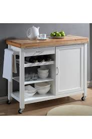 Small Picture 28 best Kitchen Carts images on Pinterest Kitchen carts Kitchen