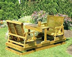 costco swing bench glider bench plans present glider bench plans lifetime white gliders at swing outdoor costco swing bench porch