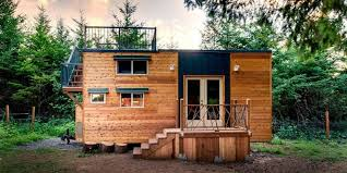 Small Picture Tiny Home Ideas Home Design Ideas