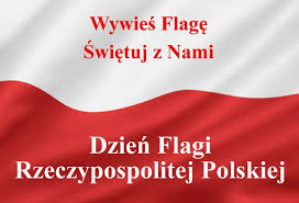 Image result for dzień flagi