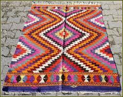 flat woven cotton rug nice woven rugs 3 nice rugs uk