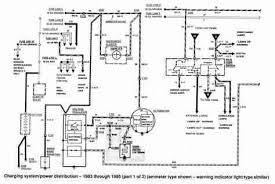 isuzu kb 250 wiring diagram wiring diagrams click isuzu kb 250 wiring diagram wiring diagram online isuzu kb 250 wiring diagram isuzu kb 250 wiring diagram