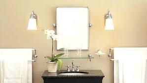 bathroom lighting mirror. Over Mirror Bathroom Light Lights Vanity Ceiling And Lighting A