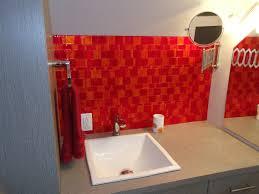 Peel And Stick Kitchen Tile Decoration Ideas Bathroom Smart Tiles