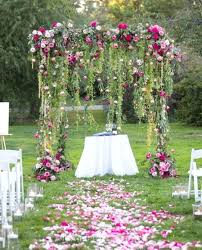 outdoor wedding decoration ideas on a budget cool elegant outdoor wedding decor ideas on a budget outdoor wedding decoration ideas