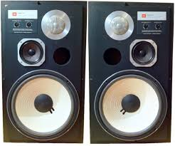jbl used speakers. jbl l112 speaker jbl used speakers