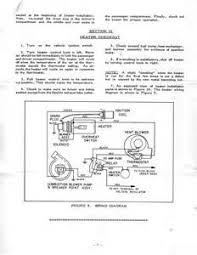 stewart warner tach wiring diagram stewart image stewart warner gauges wiring diagrams stewart on stewart warner tach wiring diagram