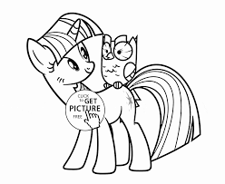my little pony coloring pages princess free coloring sheets my little pony coloring sheets printable fresh