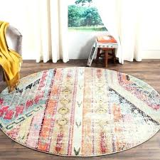 5 foot round rug pad 5 round area rug 5 ft round area rugs rug cute