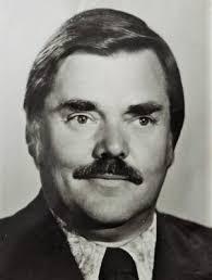 Clyde Richter Obituary (1930 - 2019) - Corpus Christi, TX - Corpus ...