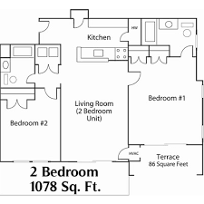 2 Bedroom Apartment For Rent 2 Bedroom Apartment For Rent Or Lease  Condominium Style Building Minimalist