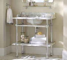 sink with metal legs. Beautiful Legs Pedestal Sink Outstanding With Metal Legs In Sink With Metal Legs