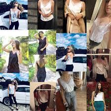 2019 Summer <b>Autumn Sexy Lace</b> Camis Women Tops Fashion ...