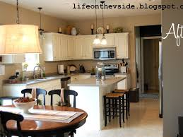 Kitchen Cabinets Repainting Kitchen Cabinet Repainting Kitchen Cabinets Engaging How To