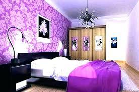 painting bedroom walls ideas dark purple paint dark purple paint bedroom paint bedroom colors purple wall painting bedroom