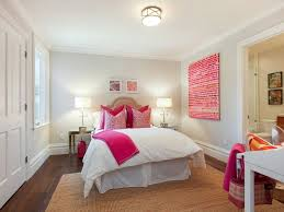 Simple Bedroom Designs for Teenage Girls Home Decor Help Home