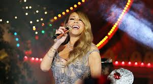 Are We Witnessing The Fall Of Mariah Carey? | The Blemish