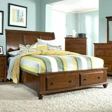 Bernie Phyls Furniture Photo Of Furniture Ma United States Bernie ...