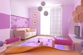 bedroom furniture sets for teenage girls. Plain Bedroom Teenage Bedroom Furniture Ikea Sets Girl   For Bedroom Furniture Sets Teenage Girls