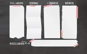 Desktop Organizer Wallpapers - Top Free ...