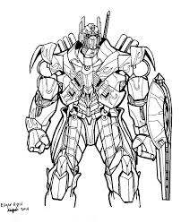 Small Picture Optimus Prime Age of Extinction by godzillafan1954 on DeviantArt
