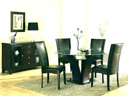 full size of round dining room rug ideas table perfect graphics or decorating gr houzz