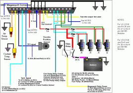 mitsubishi galant vr6 wiring diagram mitsubishi wiring diagrams
