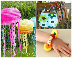 diy projects for birthday party. kids birthday party craft ideas   https://diyprojects.com/best- diy projects for