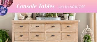 hall entry furniture. Console Table Sale Hall Entry Furniture