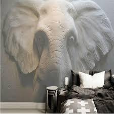 choice 3d wall art fiberglass