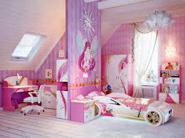 image decorate. How To Decorate Your Daughter\u0027s Room Image