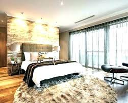 bedroom picture wall ideas color for master bedroom walls feature wall ideas modern o decor decorations bedroom picture wall ideas main bedroom feature