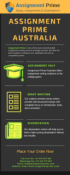 evaluate essay structure example pdf