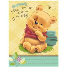 baby pooh images baby pooh hd wallpaper and background photos