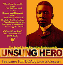 university outlook unsung hero wednesday feb 22 at 7 30 p m in templeton