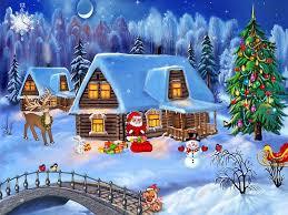 Free Christmas Under Fontanacountryinn Com