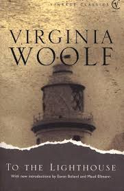 reading pathways passion in virginia woolf to the lighthouse virginia woolf