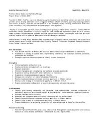 Pay For A Professional Resume Professional Resume And Cover Letter