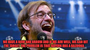 See more ideas about kpop memes, memes, kpop. Klopp On Competing Against Bayern Classic Bayern Competing Memes