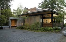 affordable modern home designs. affordable home design unique modern house plans designs e