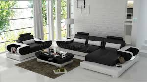 Latest Design Furniture For Living Room,Sofa Design Living Room Sofa - Buy  2014 Latest
